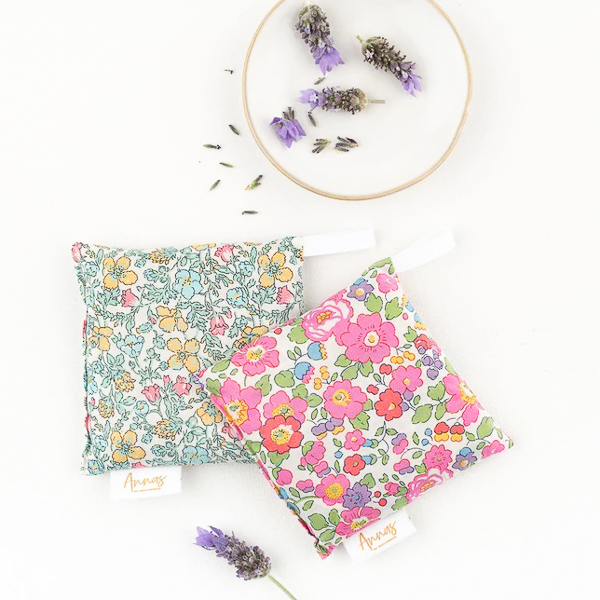 Annas-of-australia-lavender-satches