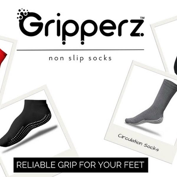 gripperz-non-slip-socks