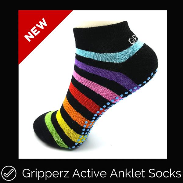 gripperz-yoga-sock