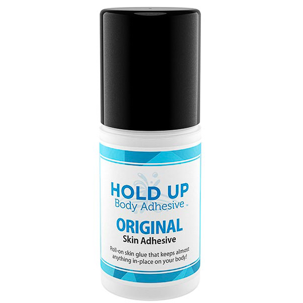 hold_up_adhesive