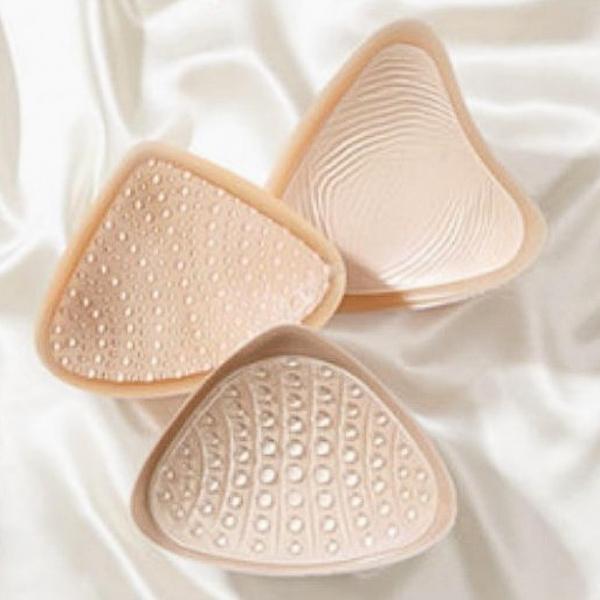 amoena-breast-forms-la-donna-lingerie-lilydale